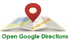 LGHAN Furniture Store Directions