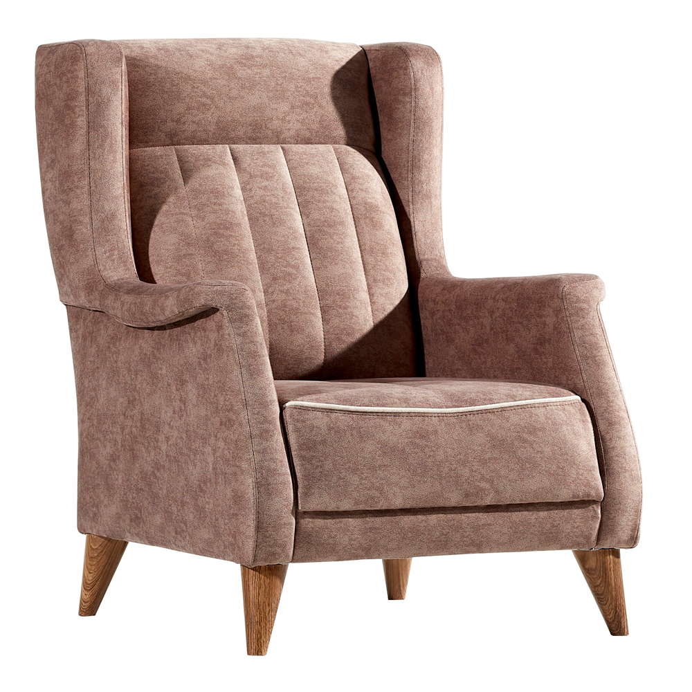 SHOP BY :: LIVING ROOMS :: Living room Sets :: Argos Beige ...