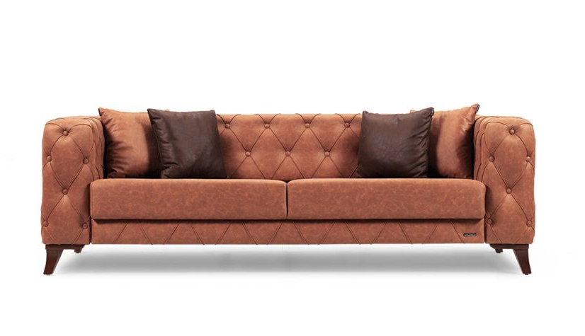 Shop By Living Rooms Sofa Cosmos Convertible