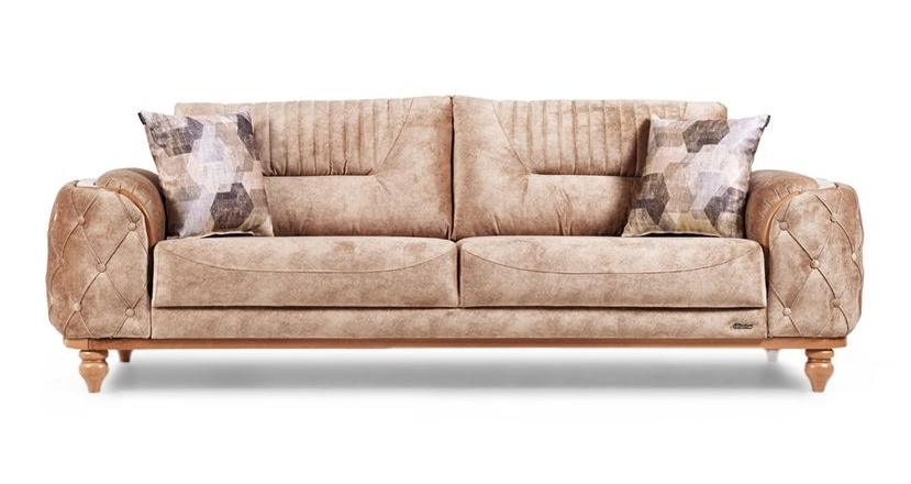 Shop By Living Rooms Sofa Zenit Convertible